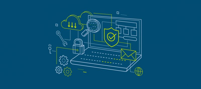 Information Security blog no cost low cost solutions