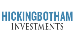 Hickingbotham Investments logo