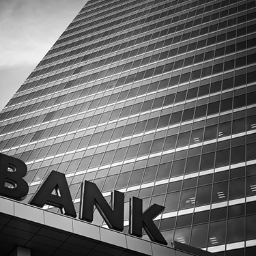 Bank building valuations group mergers & acquisitions