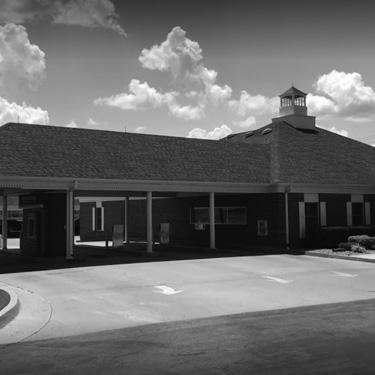Community First Bank Butler Missouri