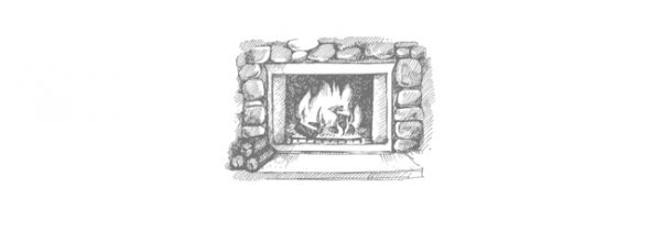 Fireside chat image