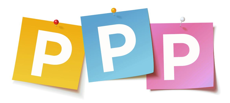 PPP Lender's Toolkit